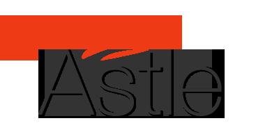 Архитектурное бюро и дизайн студия интерьеров Астл (Astle)
